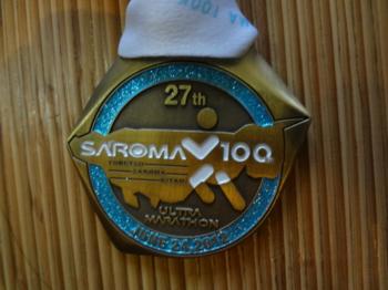 2012サロマメダル.png